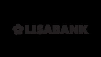 Lisa Bank