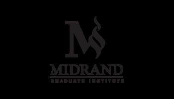 Midrand