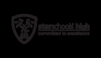 StarSchools