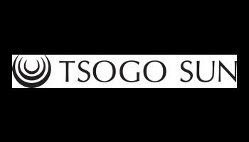 Tsogo