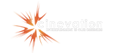 Cinevation