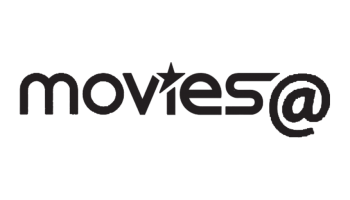 moviesat
