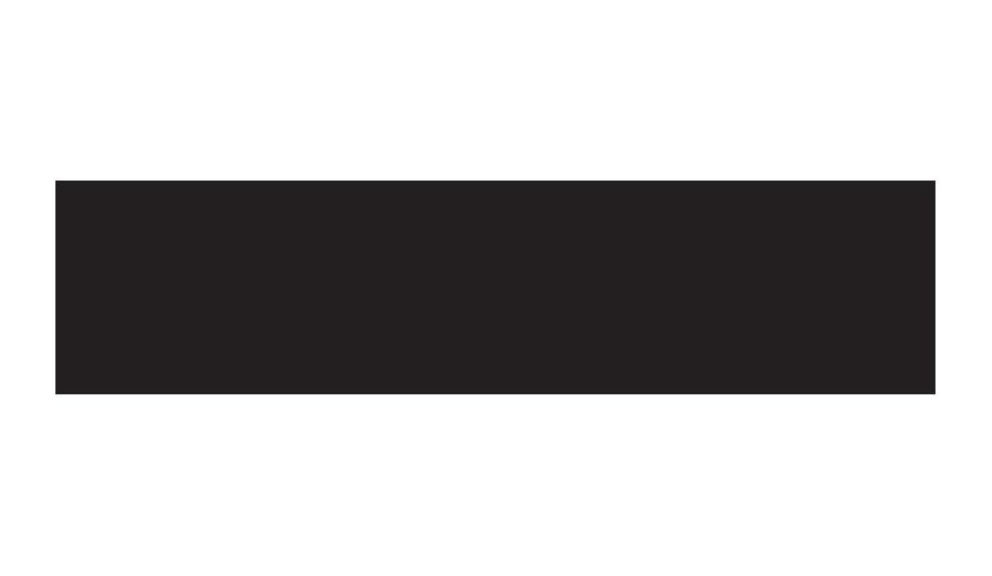 moviesat