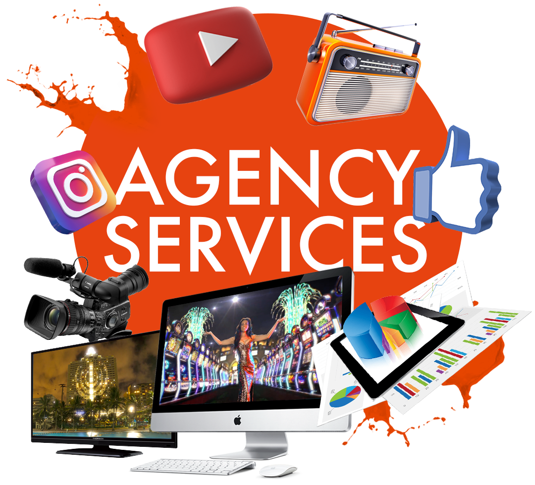AgencyServices