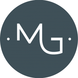 Marketing Grit is a boutique marketing and digital agency who work with link-minded and ambitious brands to help them move to the next level, cut through the clutter and stand out.